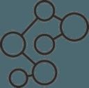 Community-Networks
